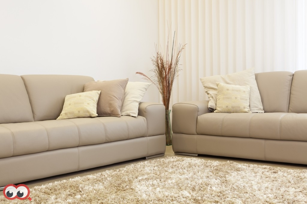 פאלוך רהיטים -כי על איכות לא מתפשרים! ועשיו מבצע לחתנים וכלות
