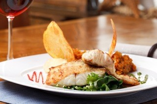 מסעדת שף בשרית בירושלים בהכשר הרבנות ירושלים מהדרין